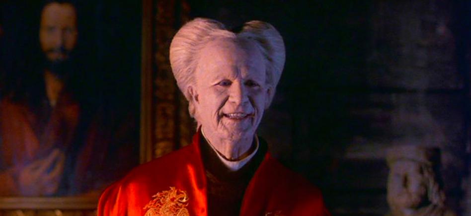 Dracula 1992 Review